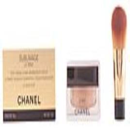 CHANEL - Fundo de Maquilhagem Líquido Sublimage Le Teint Chanel - B40 - Beige - 30 ml