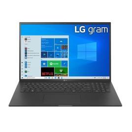 LG - LG - Notebook Gram 17`` i7 512GB 17Z90P-G.AA75P