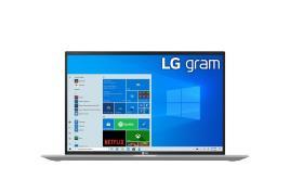 LG - LG - Notebook Gram 16`` i7 512GB 16Z90P-G.AA76P