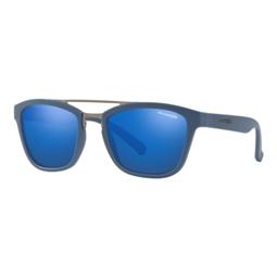 ARNETTE - Óculos escuros masculinoas Arnette AN4247-257355 (Ø 54 mm)