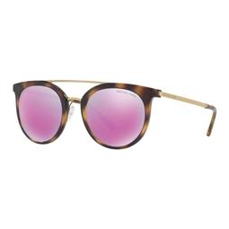 MICHAEL KORS - Óculos Michael Kors® MK2056-32704X