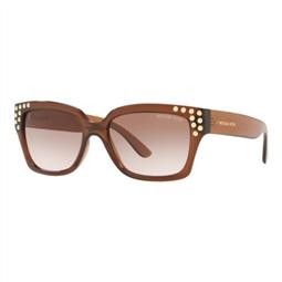 MICHAEL KORS - Óculos escuros femininos Michael Kors MK2066-334813 (Ø 55 mm)