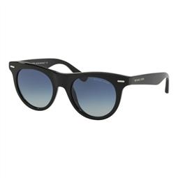 MICHAEL KORS - Óculos Michael Kors® MK2074-30054L