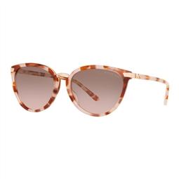 MICHAEL KORS - Óculos Michael Kors® MK2103-379111