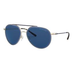 MICHAEL KORS - Óculos Michael Kors®MK1041-101480