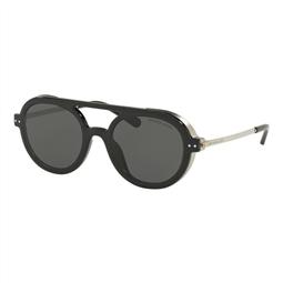MICHAEL KORS - Óculos Michael Kors®MK1042U-333287