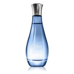 Davidoff - Perfume Mulher Cool Water Intense Davidoff EDP (100 ml) (100 ml)