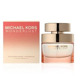 Perfume Mulher Wonderlust Michael Kors EDP (100 ml) - 100 ml