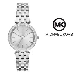 Relógio Michael Kors® MK3364