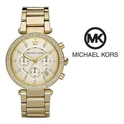 MICHAEL KORS - Relógio Michael Kors® MK5354