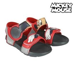 MICKEY MOUSE - Sandálias de Praia Mickey Mouse 28-29