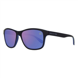 TIMBERLAND - Óculos escuros masculinoas Timberland TB9089-5591D Azul Smoke Gradient (ø 55 mm)