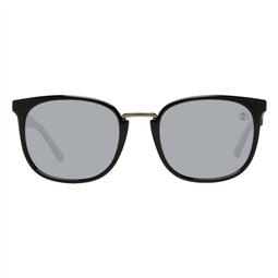 TIMBERLAND - Óculos escuros masculinoas Timberland TB9175-5401D Preto Smoke Gradient (ø 54 mm)