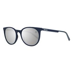 TIMBERLAND - Óculos escuros masculinoas Timberland TB9176-5391D Azul Smoke Gradient (ø 53 mm)
