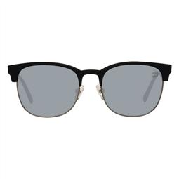 TIMBERLAND - Óculos escuros masculinoas Timberland TB9177-5302D Smoke Gradient (ø 53 mm)