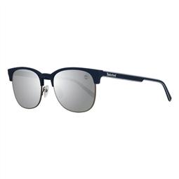 TIMBERLAND - Óculos escuros masculinoas Timberland TB9177-5391D Azul Smoke Gradient (ø 53 mm)