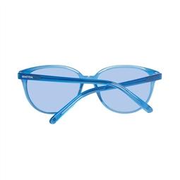 Benetton - Óculos escuros masculinoas Benetton BN231S83