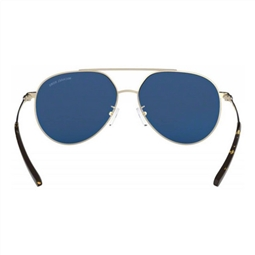 Óculos Michael Kors®MK1041-101480
