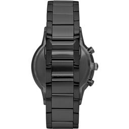 EMPORIO ARMANI - Relógio Emporio Armani® AR2485