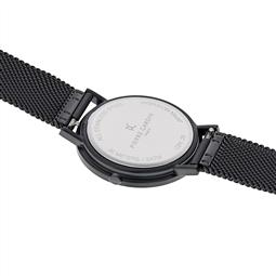 Pierre Cardin - Relógio Pierre Cardin® CBV.1020