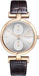 Pierre Cardin - Relógio Pierre Cardin® PC902312F03