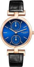 Pierre Cardin - Relógio Pierre Cardin® PC902312F04