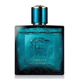 Versace Eros Men Eau de Parfum 100ml