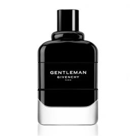 GIVENCHY - Givenchy Gentleman Eau de Parfum 100ml