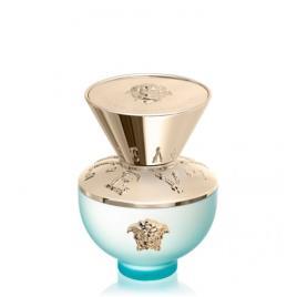 Versace Dylan Turquoise Eau de Toilette 30ml