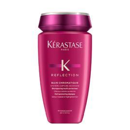 KERASTASE - Champô Reflection Bain Chromatique Kerastase - 250 ml