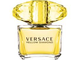 Versace - Versace Yellow Diamond Eau de Toilette 90ml