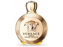 Versace - Versace Eros Women Eau de Parfum 50ml