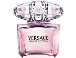 Versace - Versace Bright Crystal Eau de Toilette 30ml