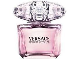 Versace - Versace Bright Crystal Eau de Toilette 50ml