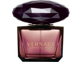 Versace - Versace Crystal Noir Eau de Toilette 90ml