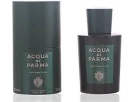 ACQUA DI PARMA - Perfume Unissexo Club Acqua Di Parma EDC - 100 ml