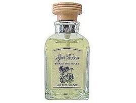 ADOLFO DOMINGUEZ - Perfume Homem Agua Fresca Adolfo Dominguez EDT (60 ml) (60 ml)