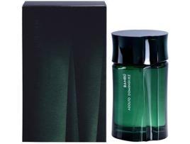 ADOLFO DOMINGUEZ - Perfume Homem Bambú Adolfo Dominguez EDT - 120 ml
