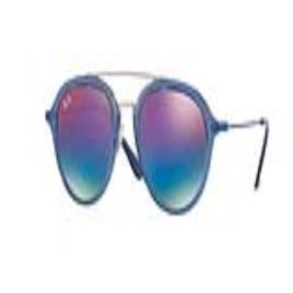 RAY-BAN - Óculos de Sol Infantis Ray-Ban RJ9065S 7037B1 (48 mm)