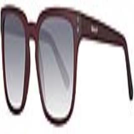 GANT - Óculos escuros masculinoas Gant GA70805270A (52 mm) Vermelho (ø 52 mm)
