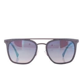 POLICE - Óculos escuros unissexo Police 9768