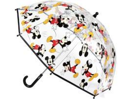 MICKEY MOUSE - Guarda-chuva CERDA GROUP Mickey Mouse