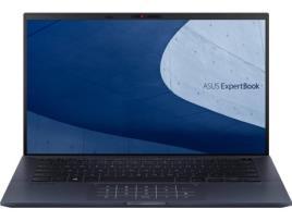 ASUS - Computador Portátil Asus ExpertBook B9 B9400CEA-71EHDPP1
