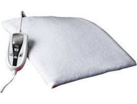 DAGA - Amortecedor térmico Daga N2 110W (46 x 34 cm) Branco