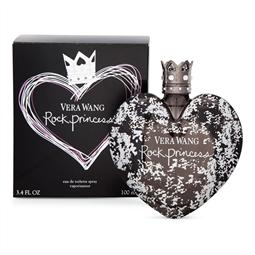 VERA WANG - Perfume Homem Vera Wang Rock Princess 100ml
