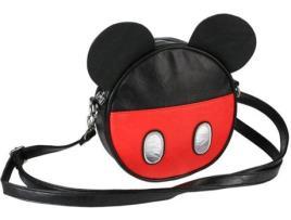 MICKEY MOUSE - Bolsa CERDÁ Mickey Disney