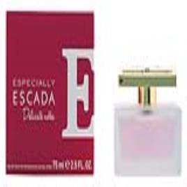 Escada - Perfume Mulher Especially Delicate Notes Escada EDT - 30 ml