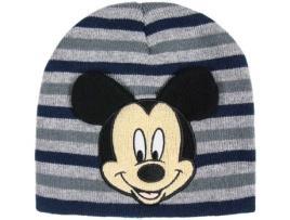 MICKEY MOUSE - Gorro CERDÁ Mickey Disney premium