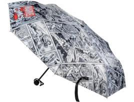 THE AVENGERS - Guarda-chuva CERDA GROUP Marvel