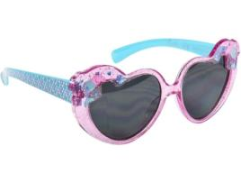 PEPPA PIG - Óculos de Sol OFIURIA Peppa Pig